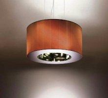 Подвесной светильник Artemide Tian Xia 500 Led A246100