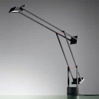 Настольная лампа Artemide Tizio Led A009210