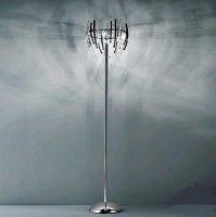 """AURELIANO TOSO 0508321013106 SALOME"""" TERRA MIX CON LAMPADINE"""