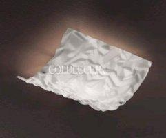 Настенно-потолочный Aureliano Toso Paper 30 Parete/Soffitto