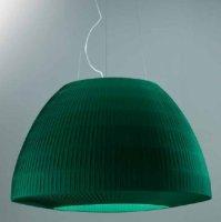 Подвесной светильник Axo Light Bell SP BEL 090 verde