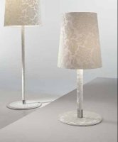 Настольная лампа Axo Light Damasco LT DAM 032