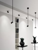 Axo Light FAVILLA SUSPENSION LAMP 105 04