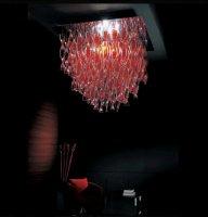 Axo Light PL AURA GR RED