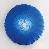 Axo Light PL MUSE 80 DARK BLUE