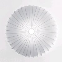 Axo Light PL MUSE 80 WHITE PLMUSE80BCXXFLE