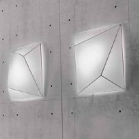 Axo Light Ukiyo PL UKIYO P bianco/bianco