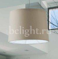 Подвесной светильник Axo Light Velvet SP VEL 050 marrone