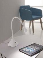 Axo Light Voluptas VOLUPTAS TABLE LAMP 107 07
