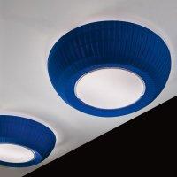 Потолочный светильник Axo Light pl bel 060