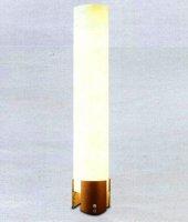 Торшеры B-Lux (Испания) KELE FLOOR LAMP