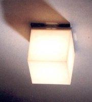 Настольные лампы B-Lux (Испания) Q.BO