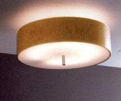 Потолочные светильники B-Lux (Испания) Ronda PL
