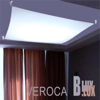 Потолочные светильники B-Lux (Испания) Veroca 1