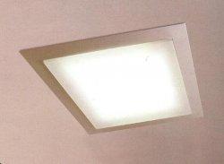 Потолочные светильники B-Lux (Испания) Zentrum 2