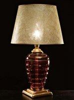 Настольные светильники Badari A1-109