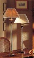 Настольная лампа Baga 25th Anniversary 803