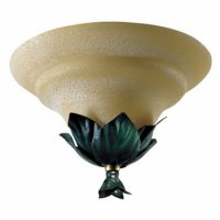 Потолочный светильник Baga 25th Anniversary 845