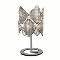 Настольная лампа Baga Bespoke Holly H08B1