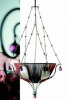 Подвесной светильник Baga XXI Century 1071