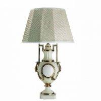 Настольная лампа Baga XXI Century CM508
