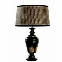Настольная лампа Baga XXI Century CM517