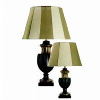 Настольная лампа Baga XXI Century CM521