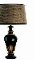 Настольная лампа Baga XXI Century CM539