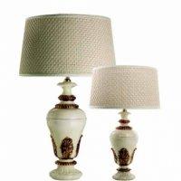 Настольная лампа Baga XXI Century CM540