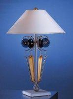 Настольные лампы Banci 55.2585
