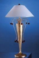 Настольные лампы Banci 55.3135
