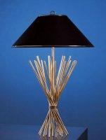 Настольные лампы Banci 55.3330