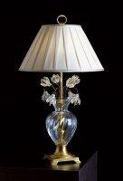 Настольные лампы Banci 55.4469