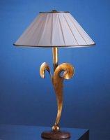 Настольные лампы Banci 55.5477