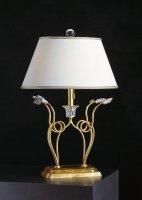 Настольные лампы Banci 55.8830
