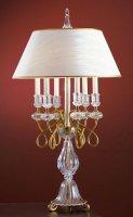 Настольные лампы Banci 55.9641