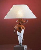 Настольные лампы Banci 55.9660