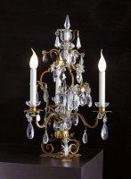 Настольные лампы Banci 62.0747