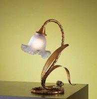 Настольные лампы Banci 63.3932