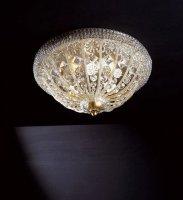 Потолочные светильники Banci 70.1203