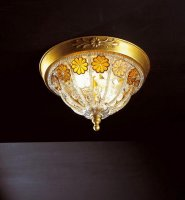 Потолочные светильники Banci 70.5320