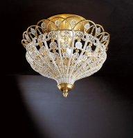 Потолочные светильники Banci 70.7300