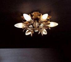 Потолочные светильники Banci 71.8510