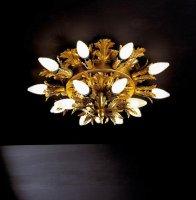 Потолочные светильники Banci 71.8515
