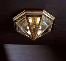 Потолочные светильники Banci 72.2939