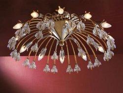 Потолочные светильники Banci 72.6503