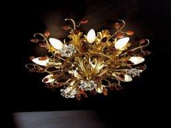 Потолочные светильники Banci 72.8514