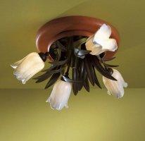 Потолочные светильники Banci 73.4224