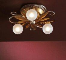 Потолочные светильники Banci 73.7790