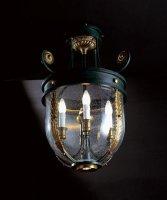 Потолочные светильники Banci 75.1472
